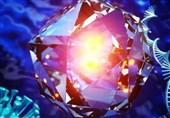 Quantum Nanodiamonds May Help Detect Viruses Like HIV, COVID-19 Earlier