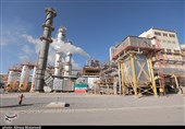 دستاوردهای ارزشمند متخصصان ایرانی در اوج تحریم / جهش بزرگ در صنعت پتروشیمی و فرآورش نفت / ایران جزو بزرگترین تولیدکنندگان اوره جهان شد