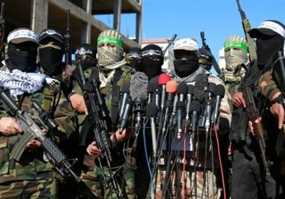 هشدار مقاومت به ابومازن و رژیم صهیونیستی/ تاکید بر وحدت ملی برای مقابله با تمام توطئهها