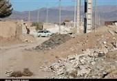فرماندار کرمان: محرومیتهای زیاد مرکز استان مورد غفلت قرار گرفته است