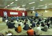 زندانیان استان آذربایجان شرقی از مشاوره حقوقی بسیجیان بهرهمند شدند+ تصاویر