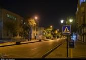 تردد شبانه خودروها در کرمانشاه همچنان ممنوع است/ روز بدون فوتی بعد از 105 روز