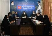 رویکرد بسیج رسانه تربیت نیروی رسانهای در تراز انقلاب اسلامی است