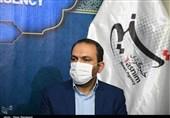 ساخت سریال شهید زینالدین هنوز کلید نخورده است/تأکید شهید سلیمانی بر ساخت این سریال 5 روز قبل از شهادت