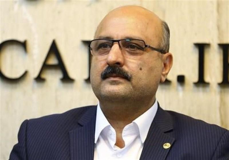 عضو کمیسیون انرژی مجلس: عدم برداشت ایران از برخی میادین مشترک نفت و گاز؛ توزیع گاز در کشور عادلانه نیست