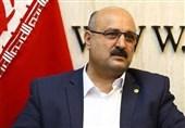 عضو کمیسیون انرژی مجلس: 30 درصد شبکه برق استان گیلان فرسوده است