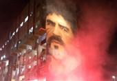 اعلام جزئیات جدید درباره ماجرای درگذشت مارادونا/ پرستاری که اهمال کرد و دروغ گفت!