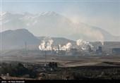 آلودگی شهر چوار را دریابید/ مسئولان شرکت پتروشیمی پاسخگو باشند