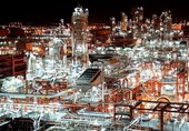 China Rejoins Iran Gas Drilling Operation in South Pars Site: Report