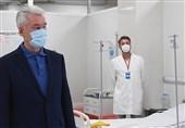 پایتخت روسیه آماده انجام واکسیناسیون گسترده میشود