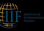 اقتصاد ایران سال آینده بدون بازگشت آمریکا به برجام 1.8 درصد رشد خواهد کرد