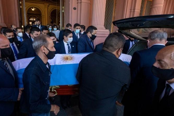 دیگو آرماندو مارادونا , فوتبال , تیم ملی فوتبال آرژانتین ,