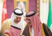 محامی دولی: نقل أحمد بن عبد العزیز ومحمد بن نایف إلى سجن فی الصحراء کخطوة استباقیة لإعدامهما