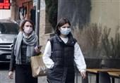 افزایش محدودیتها در گرجستان برای پیشگیری از روند شیوع کرونا
