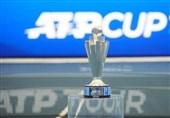 لغو کاپ ATP در سال 2021