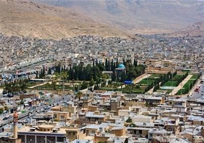 اعتراض ساکنان شهرک «سعدی» شیراز به نبود پارکینگ عمومی/ سخنگوی شورا: هرخانهای باید برای خودش پارکینگ داشته باشد