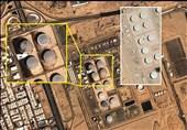 گزارش تسنیم از جدیدترین شگفتی رزمندگان پابرهنه/ پیام داغ یمن به عربستان با یک موشک