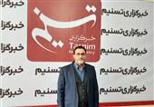 عضو کمیسیون صنایع مجلس: صنعت خودروسازی برای نخستین بار وارد استان زنجان میشود