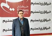 """نماینده مردم زنجان: منطقه اقتصادی """"زنجان"""" سیمای اقتصادی استان را متحول میکند"""