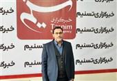 عضو کمیسیون صنایع و معادن مجلس: درآمدزایی از معادن باید جایگزین درآمد نفتی شود