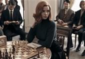 نگاهی به سریال «گامبی وزیر»  کیش و مات روسیه با ملکه آمریکایی