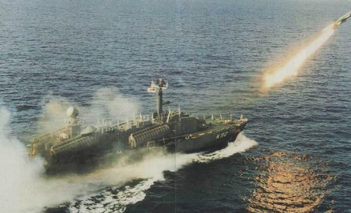 دفاع مقدس , نیروی دریایی | نداجا | نیروی دریایی ارتش ,