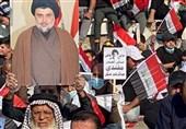 عراق|درخواست مقتدی صدر از طرفدارانش برای مقابله با عادیسازی روابط با تلآویو