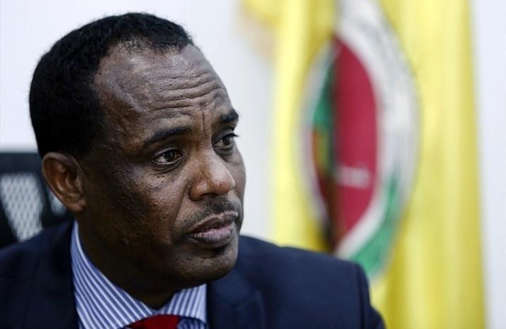 اتیوپی|ادامه عملیات ارتش برای تصرف کامل ایالت تیگرای