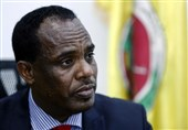 اتیوپی ادامه عملیات ارتش برای تصرف کامل ایالت تیگرای