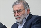 Iranian Nuclear Scientist Assassinated Near Tehran