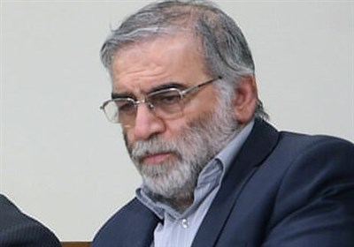 در حال بروزرسانی| محسن فخری زاده از دانشمندان حوزه هسته ای ترور شد