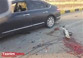 واکنش صهیونیستها به ترور شهید فخریزاده