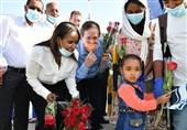 سوء استفاده تلآویو از جنگ داخلی در اتیوپی؛ آغاز موج جدید انتقال «فلاشاها» به فلسطین اشغالی