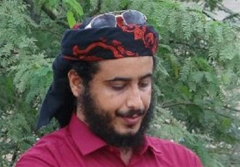 فرمانده «پشتیبانی» شورای انتقالی جنوب یمن کشته شد