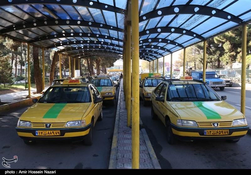 مخالفت استانداری تهران با افزایش کرایههای حملو نقل عمومی از اول اردیبهشت
