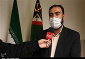 رئیس بسیج فرهنگیان قزوین: از معلمان ایثارگر حوزه کرونا در هفته معلم تجلیل میشود