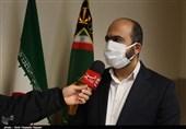 رزمایش مجازی به مناسبت سالگرد شهادت سردار دلها در مدارس استان قزوین برگزار میشود