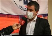 رئیس مرکز فوریتهای پزشکی قزوین: 2 پایگاه اورژانس شهری در قزوین احداث می شود