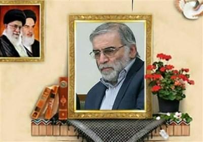 گزارش| نشانههای دخالت صهیونیستها در ترور دانشمند ایرانی؛ واقعیتهای قبل و بعد از شهادت فخریزاده