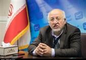 اصلاحطلبان از حمایت روحانی ضرر کردند/ شرایط اقتضا کند به لاریجانی هم فکر میکنیم/ تحریم انتخابات «خشونتورزی» است| گفتگوی تفصیلی با حقشناس