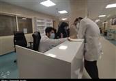 شناسایی بیماران کرونایی در اصفهان؛ به افراد مبتلا خدماتی ارائه نمیشود