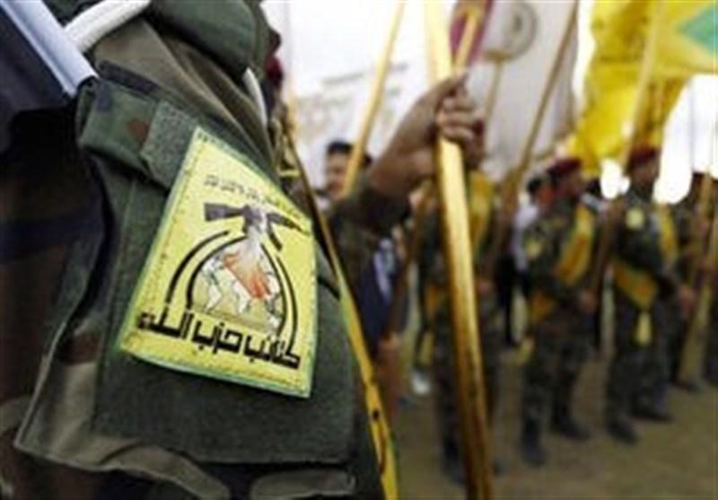 هشدار حزبالله عراق به محور صهیونیستی-آمریکایی-سعودی در پی ترور شهید «محسن فخریزاده»