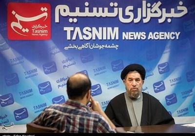 میرتاجالدینی: ترور شهید فخریزاده  بیپاسخ نمیماند/دشمن از پیشرفت ایران هراس دارد