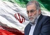 رسانههای اسرائیلی: نباید دچار توهم شویم، برنامه هستهای ایران متکی به فرد نیست