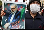 Bahrain Condemns Killing of Top Iranian Nuclear Scientist