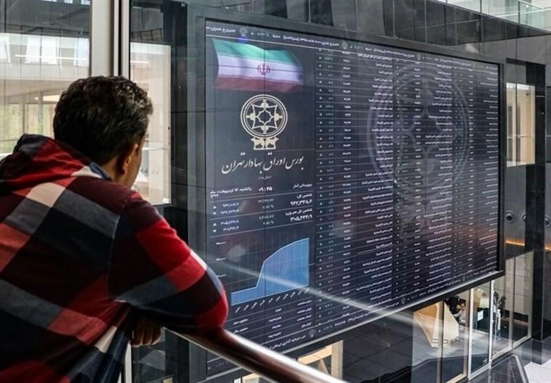یادداشت|رشد 800 درصدی درآمد مالیاتی دولت از بورس و دیگر هیچ
