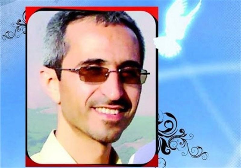 شهید شهریاری روی قله علوم هستهای/ چرا دانشمندان هستهای ایران ترور میشوند؟