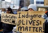 آنچه در کانادا پنهان است و نمیبینیم -3/ تضیع حقوق بومیان، از فقر و بیخانمانی تا محرومیت از تحصیل