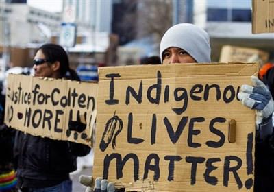 آنچه در کانادا پنهان است و نمیبینیم -۳/ تضیع حقوق بومیان، از فقر و بیخانمانی تا محرومیت از تحصیل