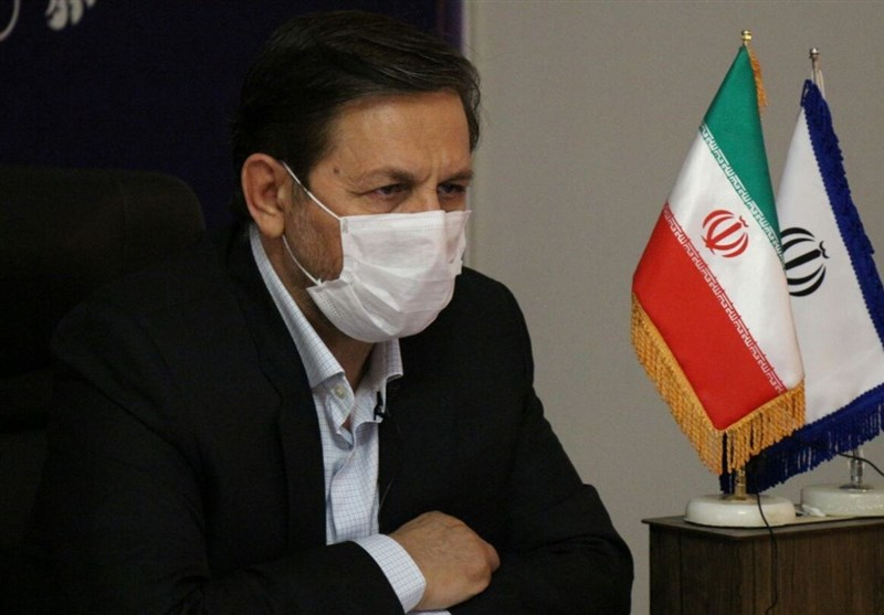 خامفروشی از مشکلات معادن استان سمنان است
